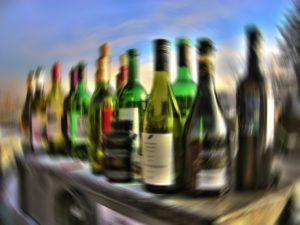 alcohol_lizenzfrei