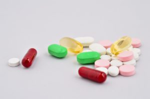medikamente_lizenzfrei