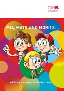 mia-mats-moritz