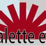 palette_logo