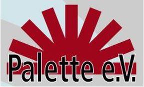 Palette e.V. sucht Teamleitung in der ambulanten Eingliederungshilfe
