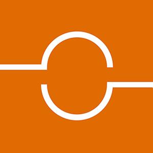 sh_logo_small