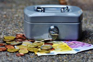 cashbox_lizenzfrei