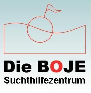 Die Boje sucht Sozialpädagog*in
