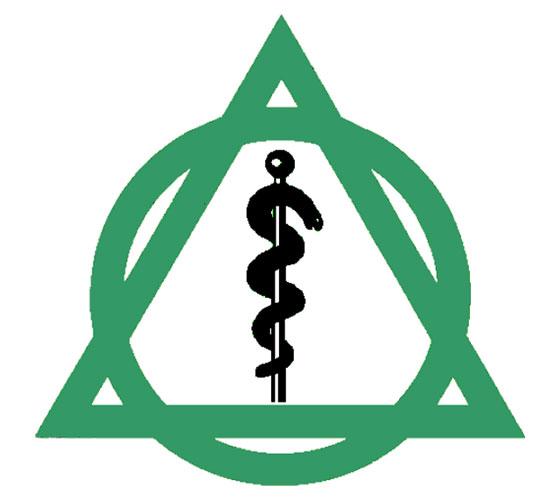Einladung zum Netzwerktreffen der Asklepios-Klinik Nord am 7. November