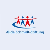Alida Schmidt-Stiftung sucht Facharzt und Verwaltungskraft