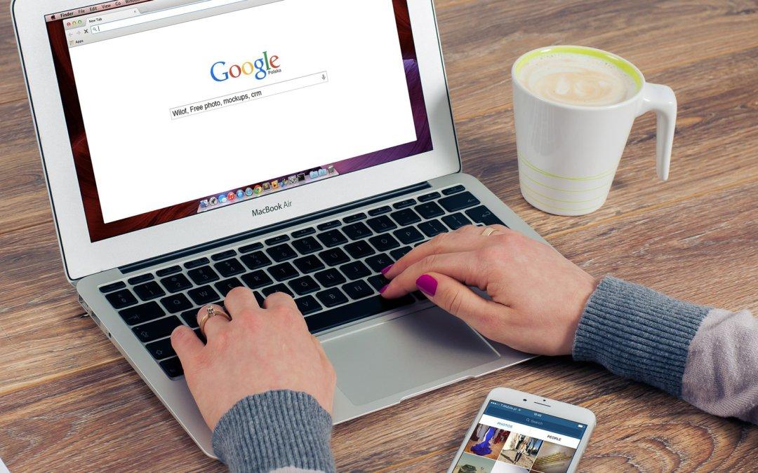 Neue Homepage zur Diagnostik von problematischem Internetgebrauch: Dia-net ist online