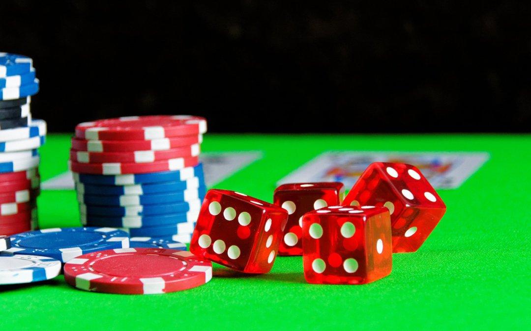 Ein Abend für Angehörige von Menschen mit Glücksspielsucht – die Boje lädt zum Austausch ein