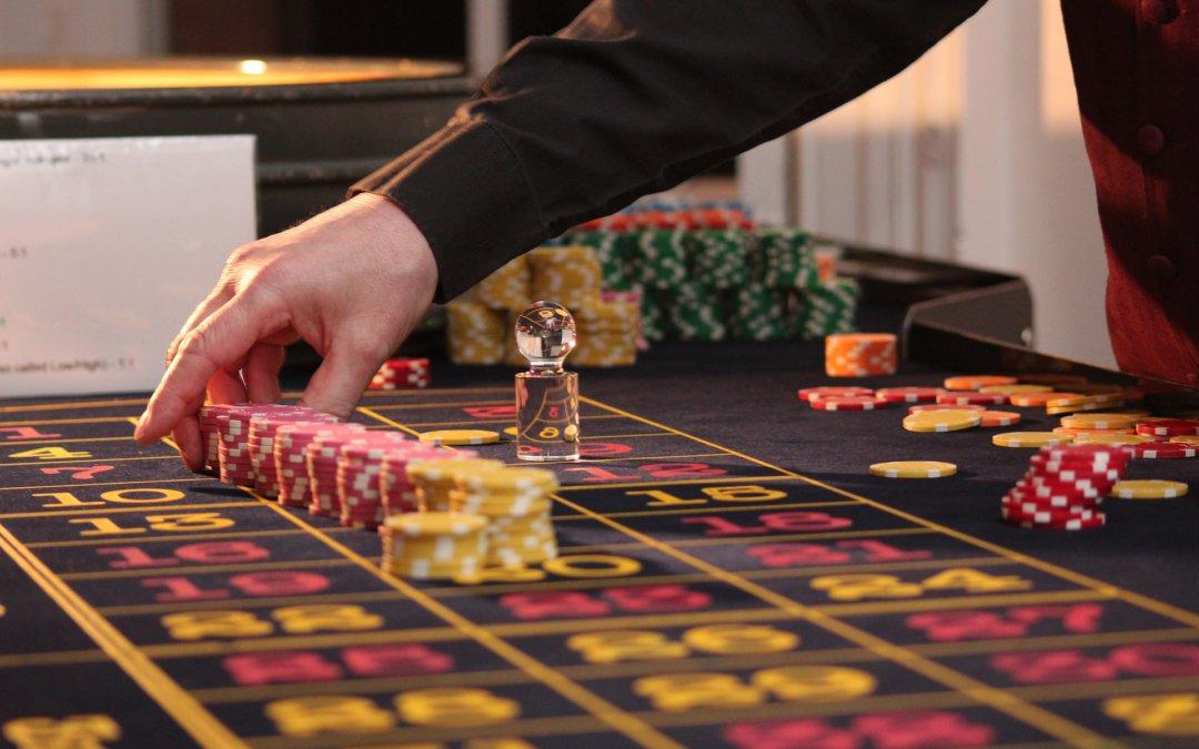 """Aktionstag Glücksspielsucht 2017 –  HLS e.V.: """"Prävention und Bekämpfung von Glücksspielsucht klappt nur über Regulierung!"""""""