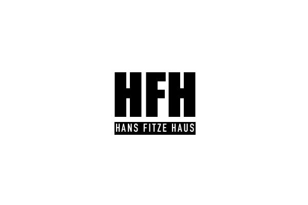 Hans-Fitze-Haus neues Mitglied der Hamburgischen Landesstelle