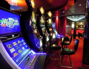 Fachbeirat Glücksspielsucht schreibt offenen Brief an die Länder zum Glücksspielstaatsvertrag