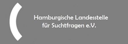 Sucht in Zahlen für Hamburg 2017