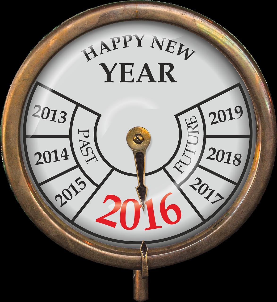 HLS-Jahresbericht 2016 online
