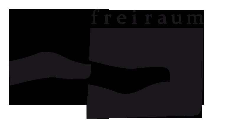 1994 eröffnet Freiraum e.V. den ersten Druckraum in Deutschland