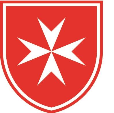 Malteser Nordlicht sucht Sozialpädagog*in zum 1. April