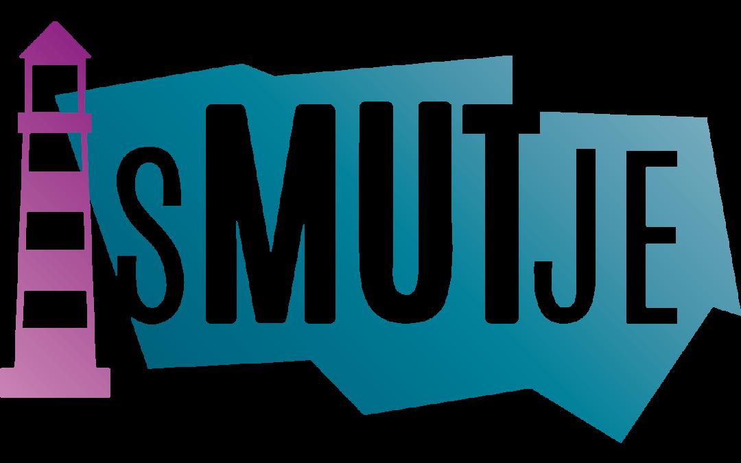 sMUTje – Starthilfe für Jugendliche mit Essstörungen – sucht SozialpädagogIn