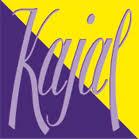 25 Jahre Kajal – wir gratulieren!