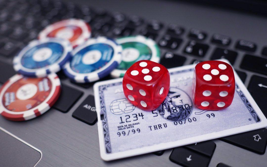 """Save the Date: Fachveranstaltung """"Mediensucht -Glücksspiel – Migrationshintergründe"""" am 02. Juni"""