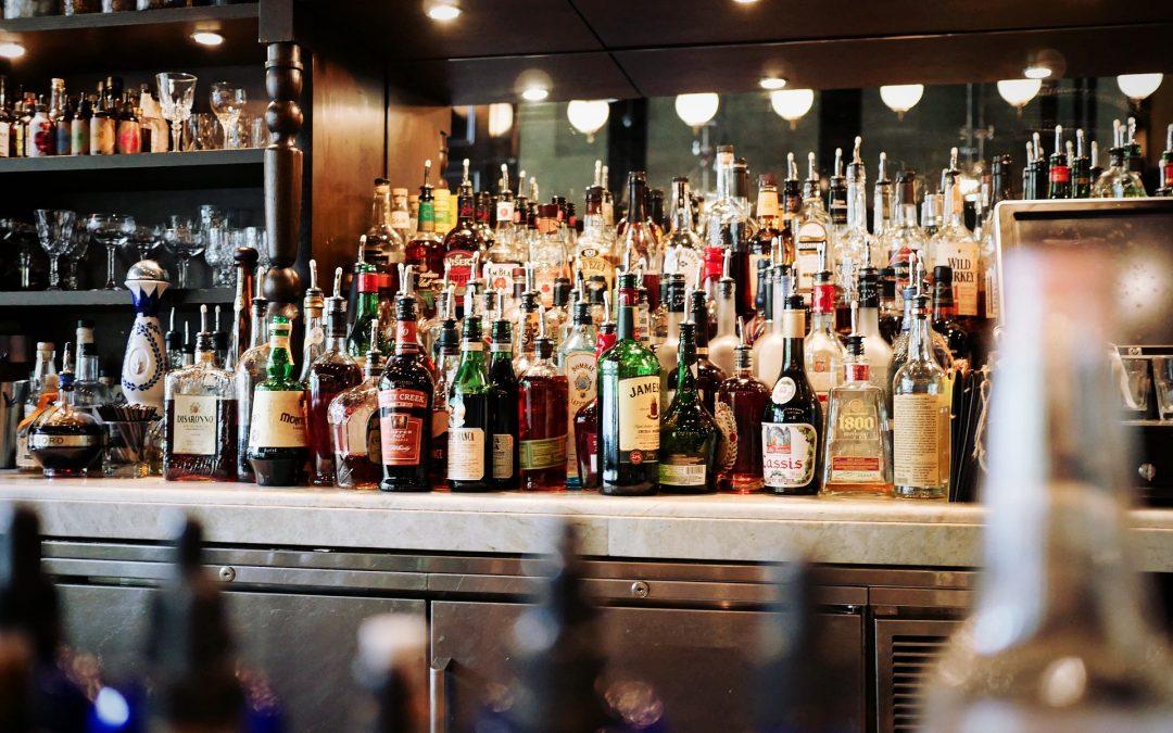 DHS-Stellungnahme zu Alkoholprävention: Verhaltens- und Verhältnisprävention müssen Hand in Hand gehen