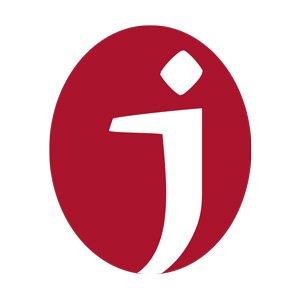jhj Hamburg sucht Mitarbeiter*in für Übernahme rechtlicher Betreuungen