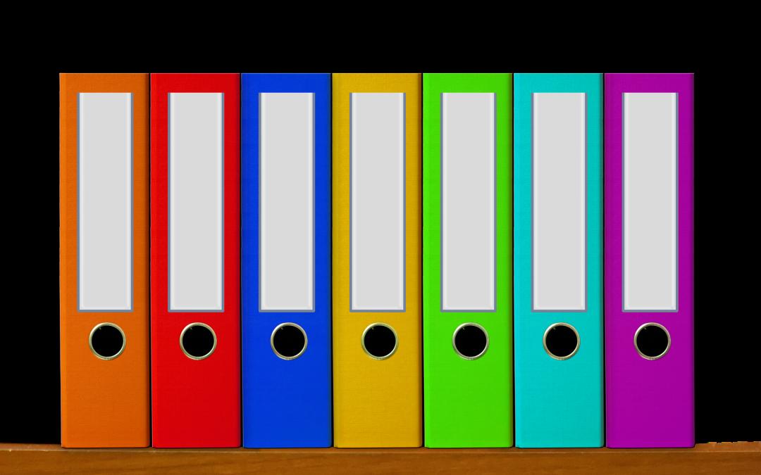 Verwaltungskräfte bei Aktive Suchthilfe und im Lukas Suchthilfezentrum gesucht